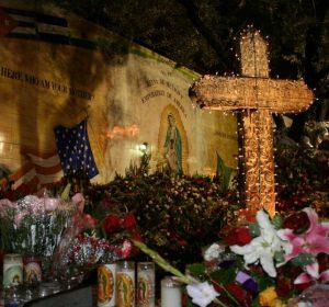 mexico religiosidad encuesta