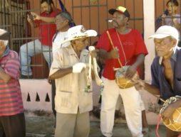 usica afromexicana oaxaca