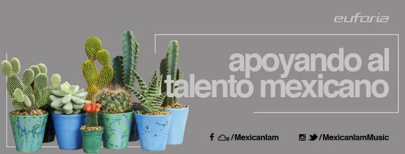 musica electronica mexicana mexi can