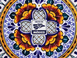 sello logo hecho en mexico como conseguirlo