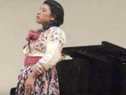 soprano mixe