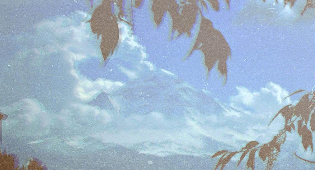 suenos mexico-imagen-jaen-madrid
