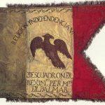 Bandera de Independencia (1833)
