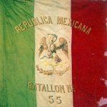 Bandera Republicana.
