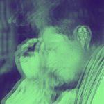 Sueños y etnopoesía: el relato onírico de un curandero chiapaneco