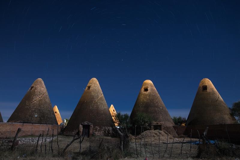 silos-conos-santa-monica-zacatecas-triangulares