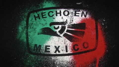 creatividad-hecho-en-mexico-industria