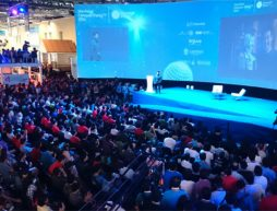 eventos innovacion tecnologica mexico