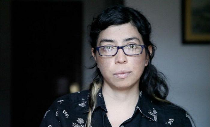 tatiana huezo primera mujer ganar ariel mejor directora