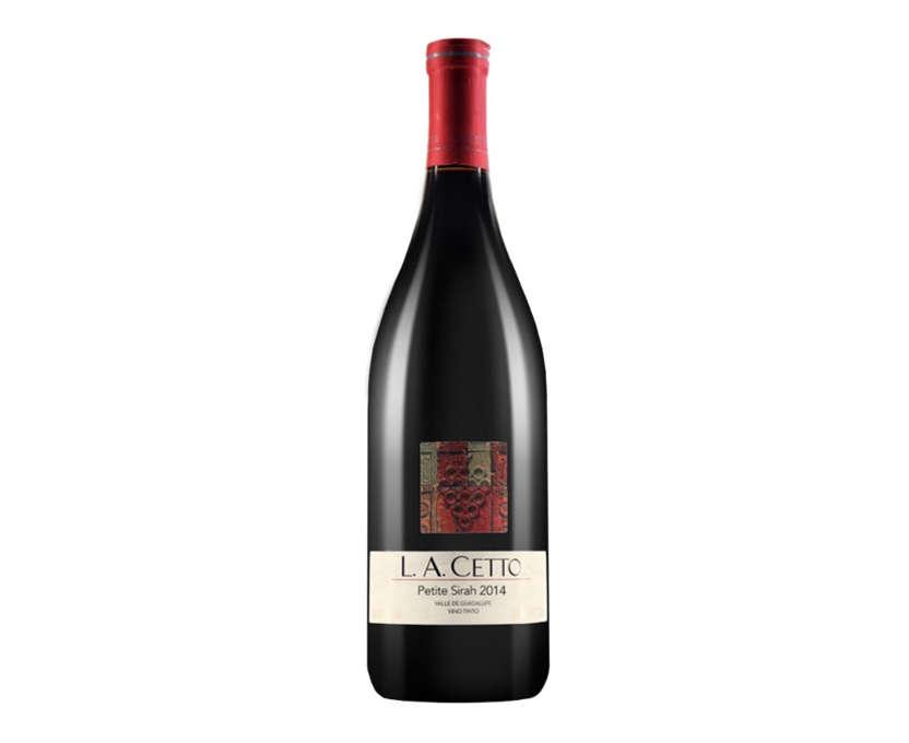 mejores vinos mexico mundial vinos