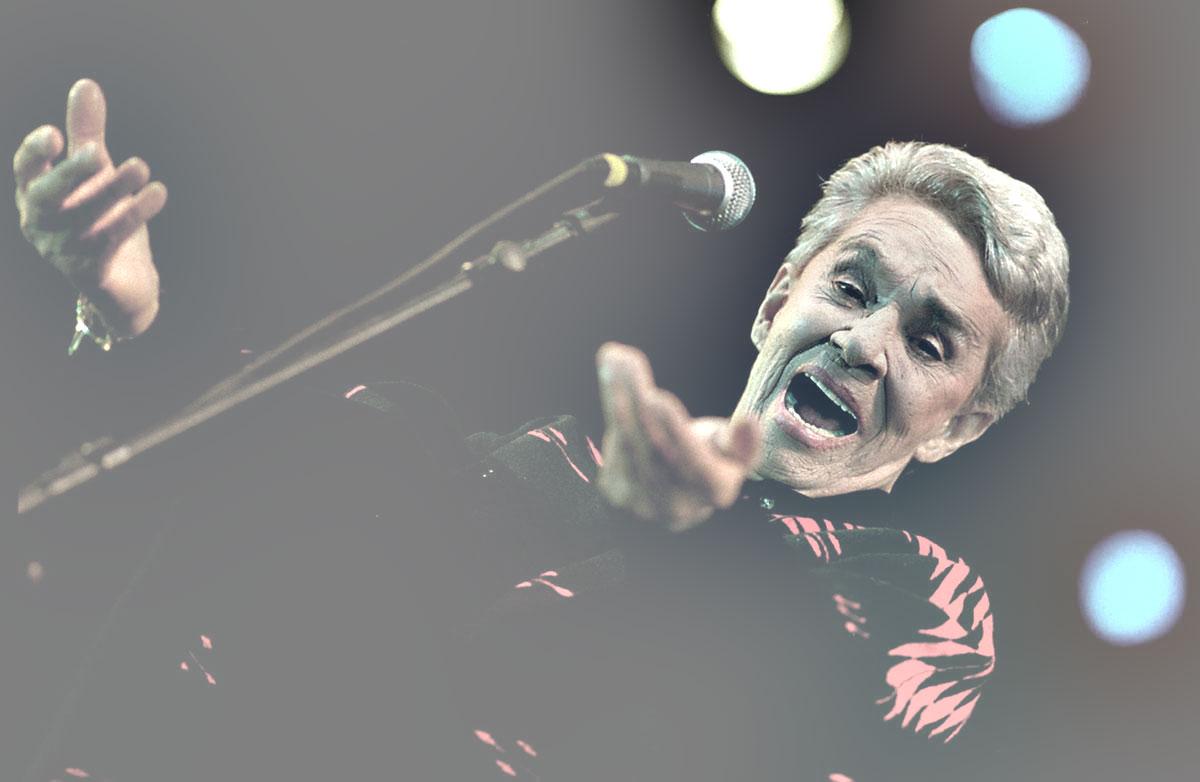 chavela-vargas-mexico-cantante-aniversario