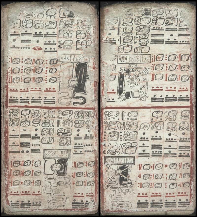 eclipse-mayas-codice-dresden-calculos