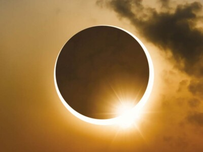 eclipse-total-sol-mexico-solar