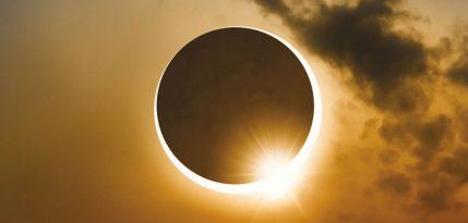 eclipse-total-sol-mexico-solar
