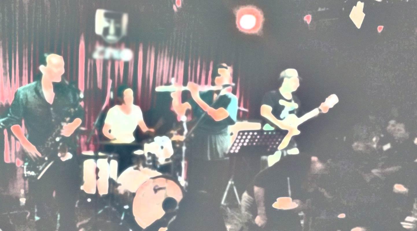 jazz-mexico-jazzistas-mexicanos-mejores-jazz