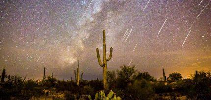 lluvia-estrellas-mexico