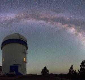observatorio-estrellas-mexico-baja-california