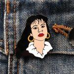 Pin de Selena. De Twinpns