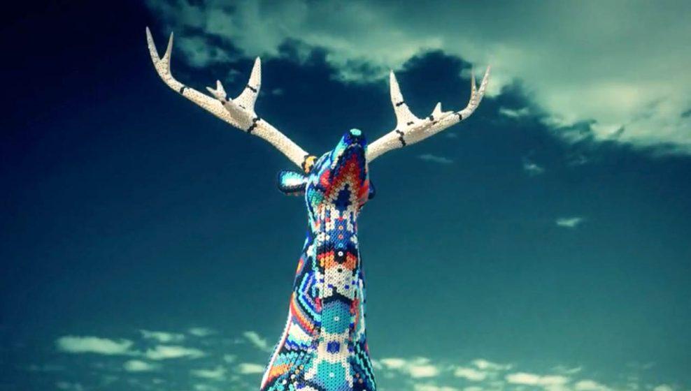 venado-azul-leyenda-huicholes