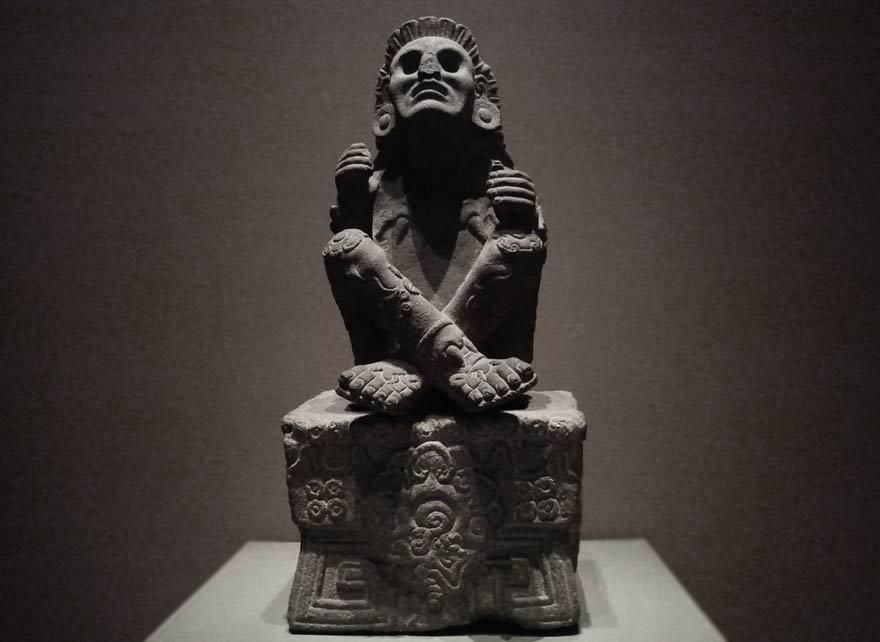 xochipilli-dios-mexica-azteca-plantas-arte