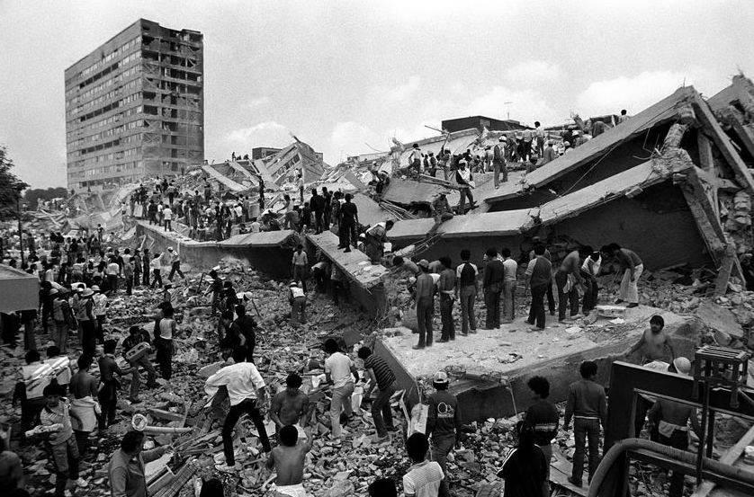 sismo-1985-solidaridad