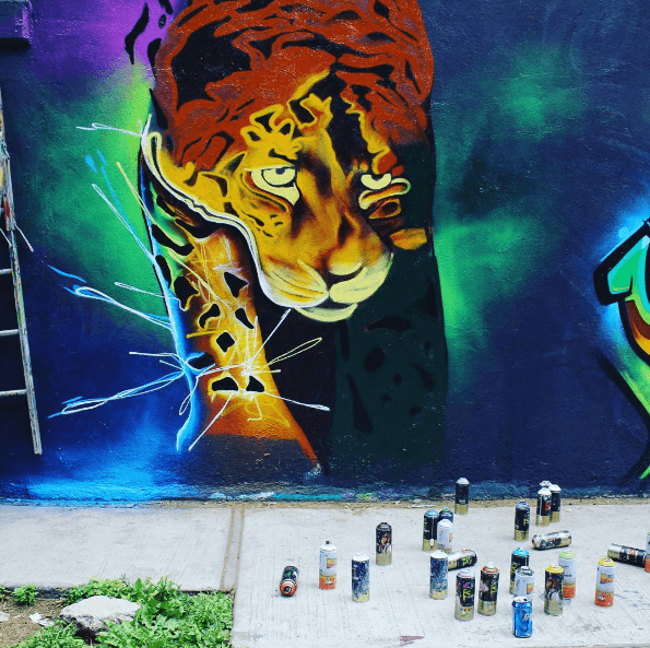 neomuralismo-jaguar