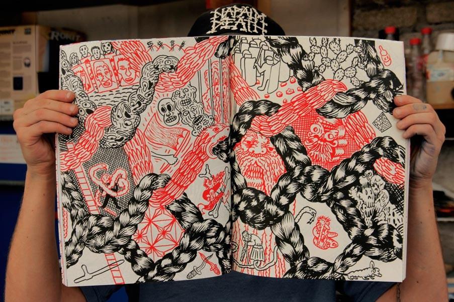 crater-invertido-libro-arte