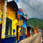 Ajijic-Jalisco-colores-mexico