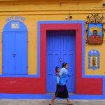 san-cristobal-de-las-casas-chiapas-mexico-colores