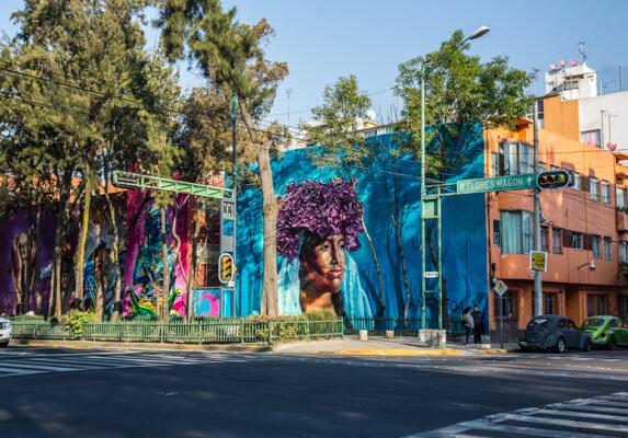 arte-urbano-neomuralismo