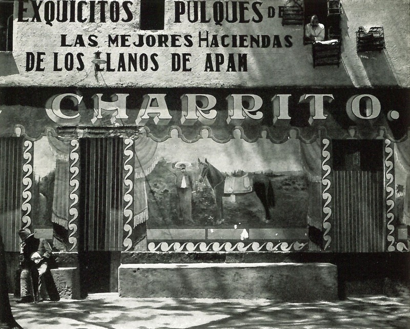 Edward-Weston-Facade-Pulqueria-Mexico-1926_l