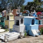 Yucatan-colores-mexico