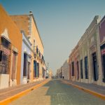 campeche-campeche-color-mexico