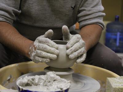 escuela-nacional-ceramica-mexico