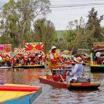 xochimilco-colores-mexico