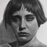 Nahui Ollin, 1923