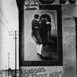 Pulquería, 1926