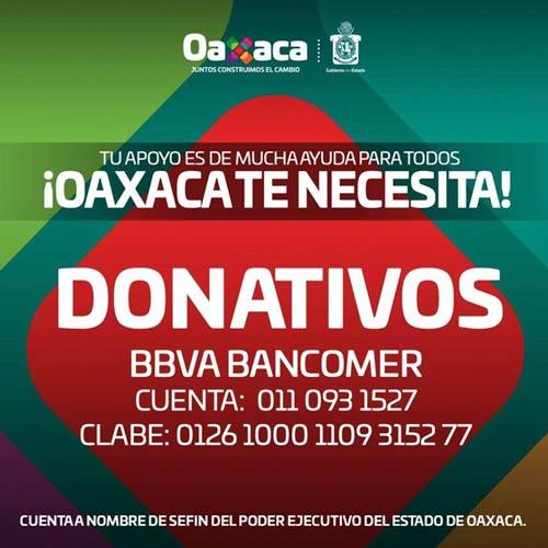 CENTROS-ACOPIO-AYUDA-DONATIVO-SISMO-MEXICO