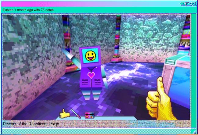 broken-reality-videojuego