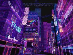 broken-reality-videojuego-mex