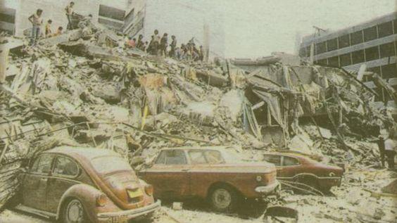 escombros-sismo-1985