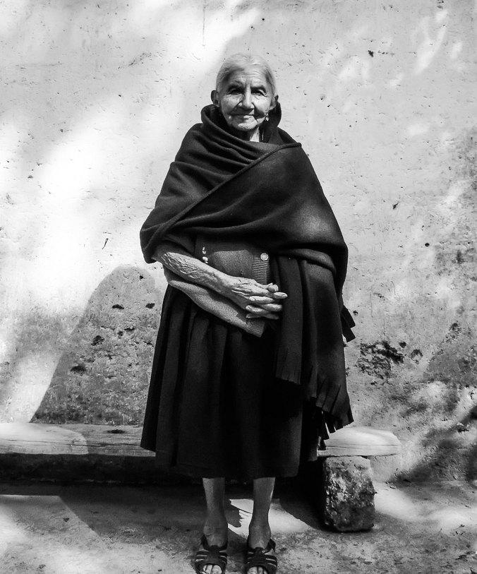 abuela mexicana consejos-foto-yow wray