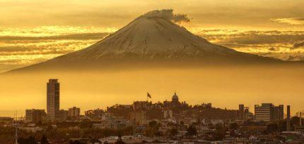 acciones-cambiar-mejorar-mexico-apoyar-verdaderamente-a-pais-mexico-mexicanos-civismo-iniciativa-ciudadana-1