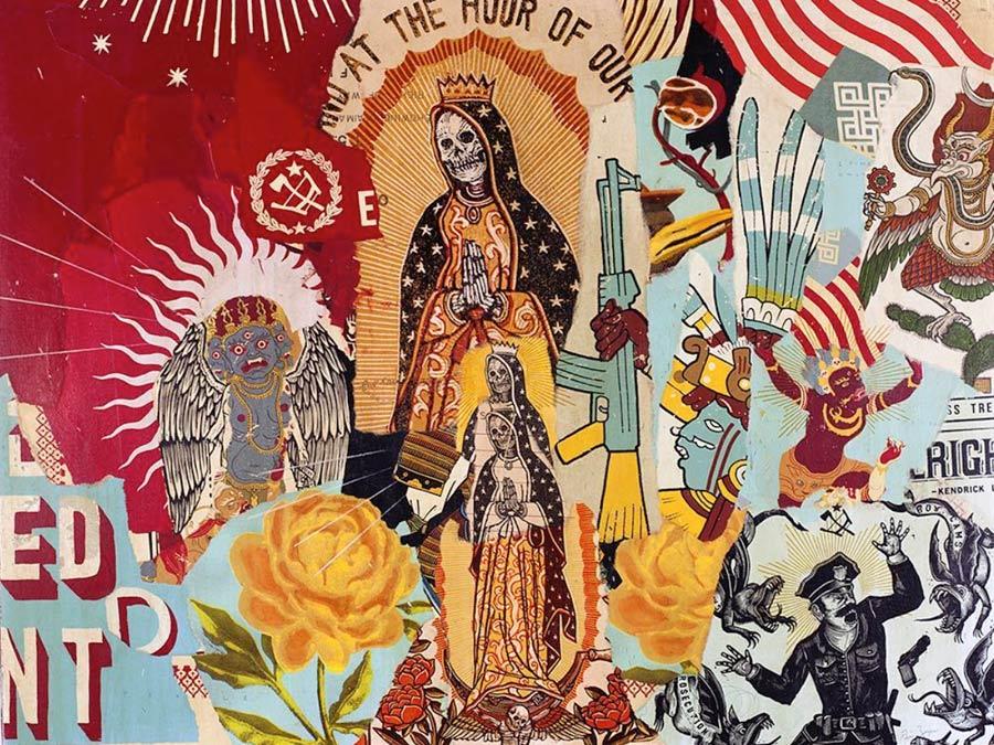 arte-contemporaneo-mexico.ravi-zupa