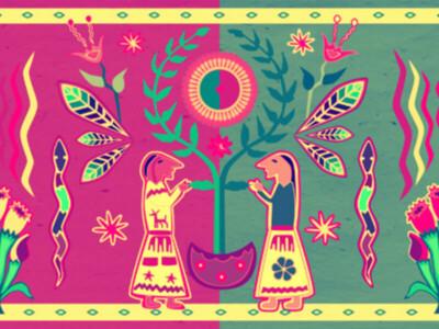 feminismo-comunitario-mexico-oaxaca