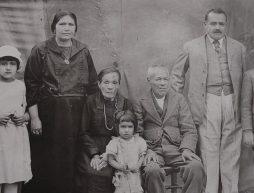 consejos abuelos mexicanos
