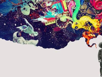 creatividad-mexico-industria-creativa-creadores