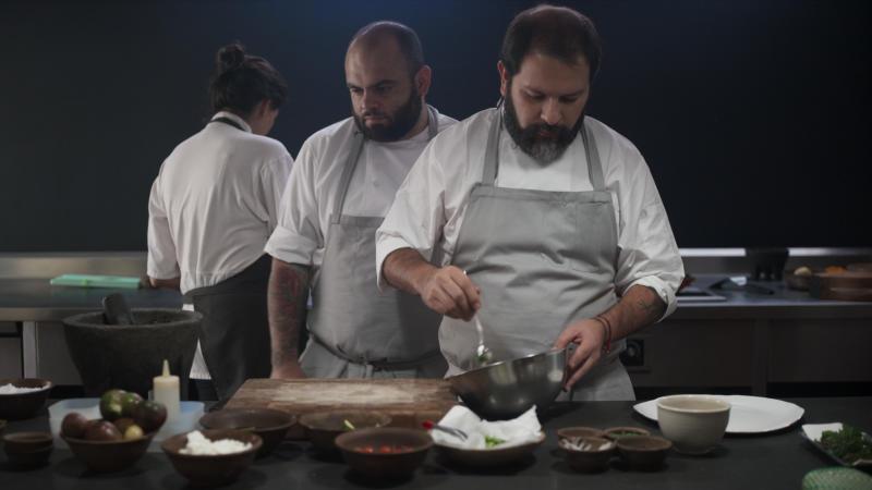conservar-gastronomia-mexicana-mexico-tradiciones-cocina