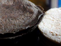 diferenciar entre una buena y una mala tortilla