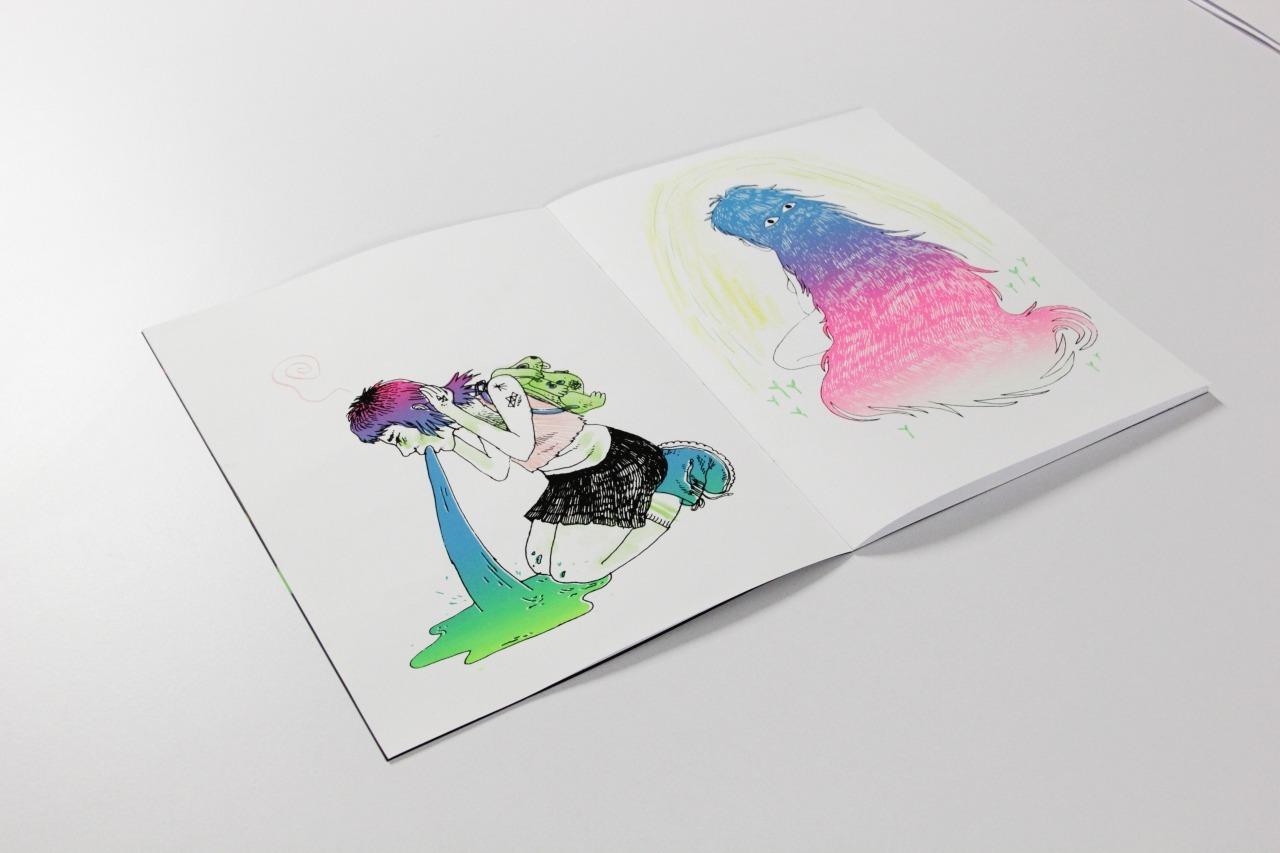 fuckzines-libros-arte-fanzine
